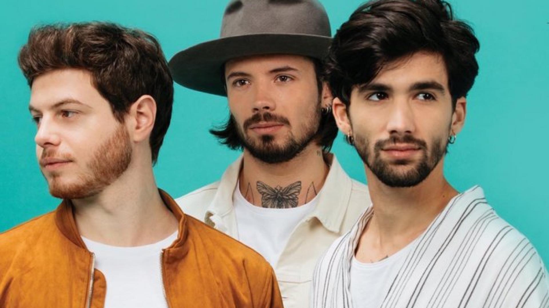 Jam Band fan site de rencontre