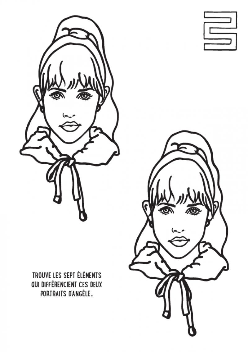 LAC1920-ANGELE-7DIF.pdf